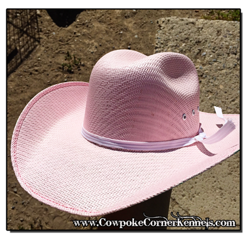 Cowgirl's-Hat 1770
