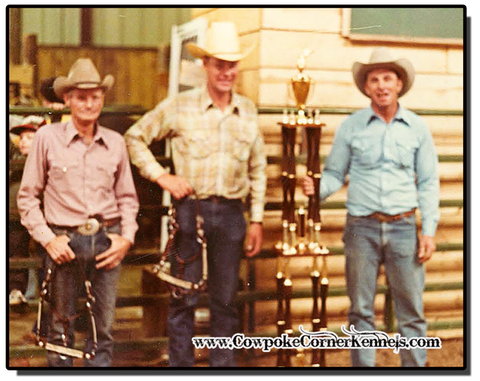 Dick-gifford-rodeo-prize