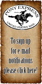 email notifications v