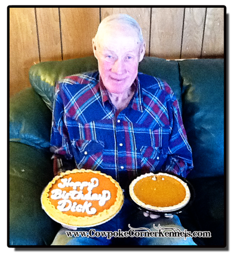 Pumpkin-pie-birthday-cake 0407