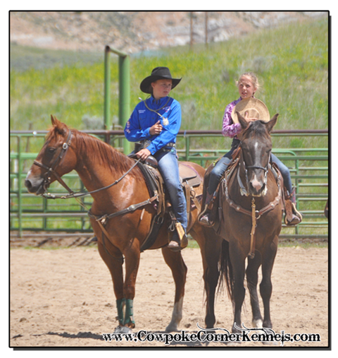 Rodeo-Camp 0743