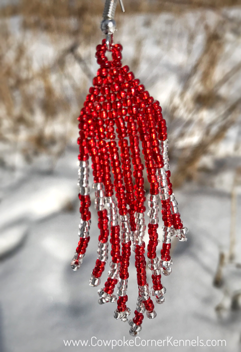 Seed-Bead-earrings,-fire-and-ice 5700