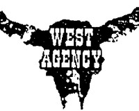West Agency logo